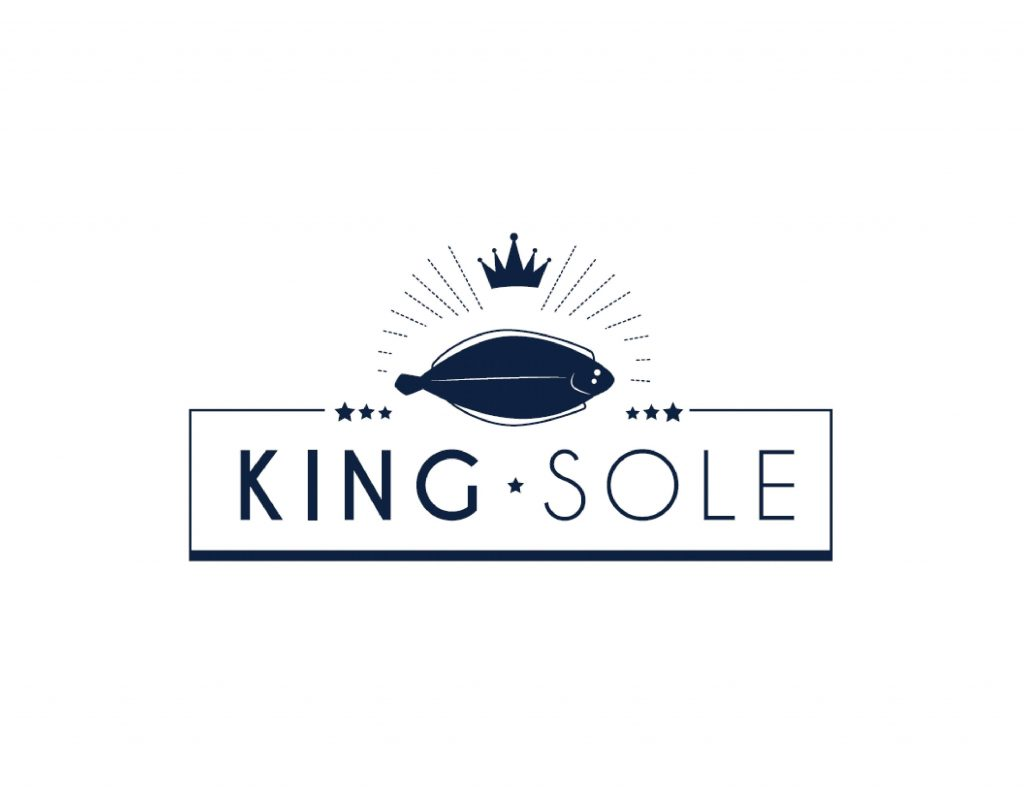 King Sole™ Nets Deal With French Supermarket Giant Auchan