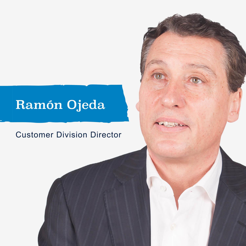 Ramón Ojeda