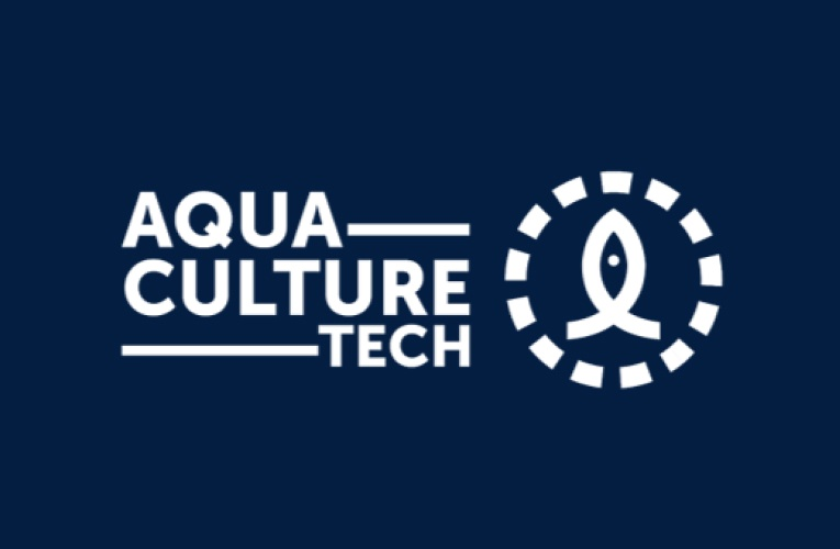 Stolt Sea Farm y Kaleido Tech lanzan un programa conjunto de innovación: Aquaculture Tech