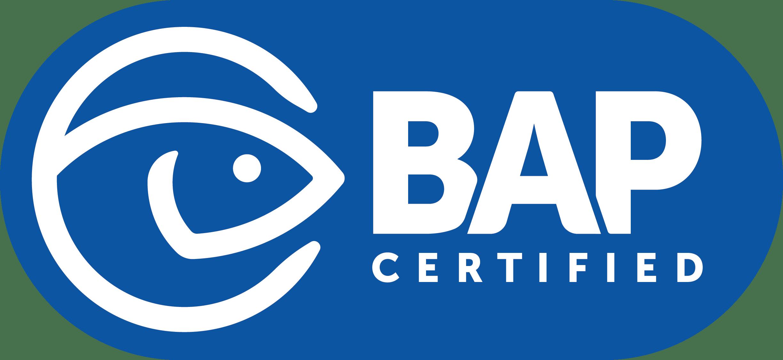 BAPFrontPackLogo
