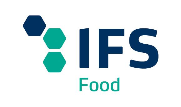IFS-Food-RGB