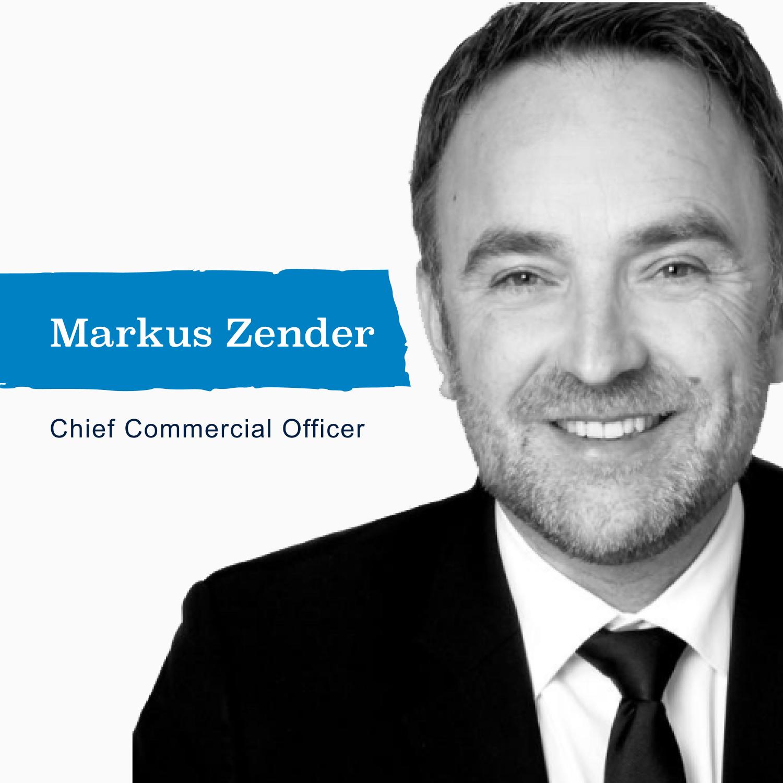 Markus Zender EN
